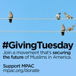 Join Us on #GivingTuesday