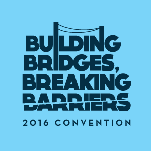 MPAC Convention: Building Bridges, Breaking Barriers