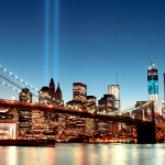 15 Years of American Resilience After 9/11