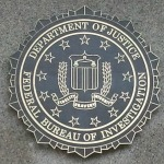 The Problem with the FBI's 'Shared Responsibility Committees'