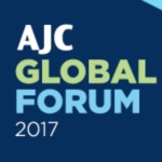 AJC Global Conference [DC]