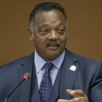 Charlottesville & Racism: A Discussion with Rev. Jesse Jackson