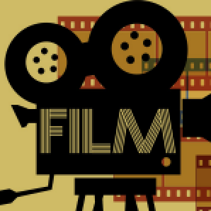 Call for Submissions: Short Film Fellowships
