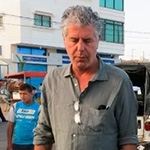 Op-Ed: How Anthony Bourdain Helped Humanize the Muslim Community (Guest Column)