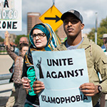 Hate Crimes: Our Comments to the US Commission on Civil Rights