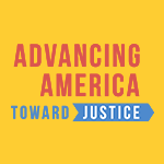 2018 Convention: Advancing America Towards Justice