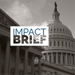 iMPACt Brief: September