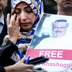 Khashoggi's Fight Against Pseudo Reform