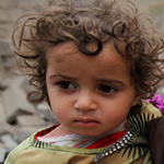 Ending US-Saudi war in Yemen