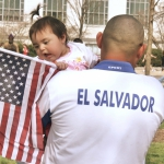 Trump Eliminates Temporary Protected Status for Salvadorans