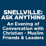 Snellville: Ask Anything
