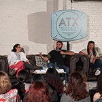 Amplifying American Muslim voices at the ATX Television Festival