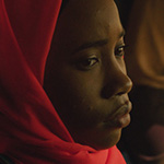 Black Muslim Narratives in Entertainment: WGF Panel with MuslimARC
