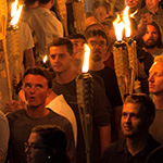 The White Supremacist Threat to America