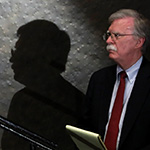 Bolton's Lingering Legacy