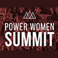 Know Your Value Workshop at The Wrap's Power Women Summit