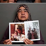 Tell the Senate to Support the Uyghurs