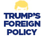 ICSC Presents: Trump's Foreign Policy