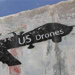 Impact of the US Drone Strike in Iran