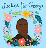 Joint Action to Condemn the Murder of George Floyd