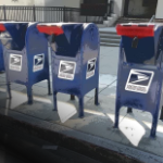 The USPS is Vital for Voters During a Pandemic