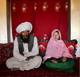 http://www.mpac.org/assets/images/Child-marriage.jpg
