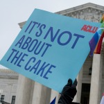 Op-Ed: A Muslim perspective on the Masterpiece Cakeshop case
