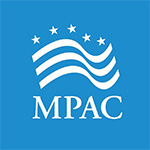 MPAC Stands with the NBA Players