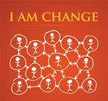 Bring 'I Am Change' Civic Leadership Program To Your Community