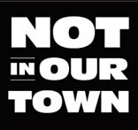 Take a Stand During 'Not In Our Town' Week of Action