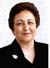 MPAC Honors Shirin Ebadi For Efforts With Women's Rights