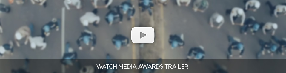 MPAC Media Awards trailer